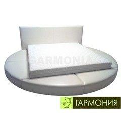 Кровать Кровать Гармония Рейн
