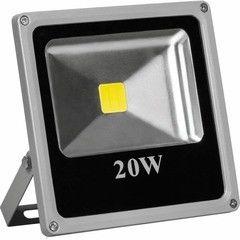 Прожектор Прожектор Feron светодиодный LL-272