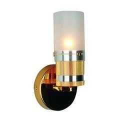 Настенный светильник Omnilux OML-17011-01
