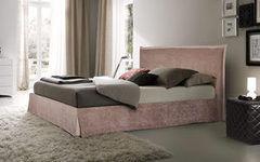 Кровать Кровать ZMF Яна