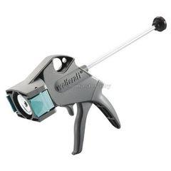 Пистолет Wolfcraft Пистолет монтажный  для герметика Wolfcraft (wlf-4355000)