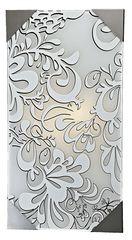 Настенно-потолочный светильник Candellux Cedra 10-05496