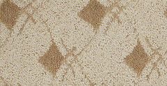 Ковровое покрытие Sintelon Kio 4142