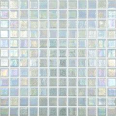 Мозаика Мозаика Vidrepur Shell Mystic 554