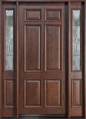 Входная дверь Входная дверь Демидав-Массив Вариант 6
