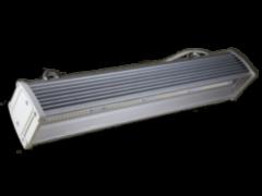 Промышленный светильник Промышленный светильник A-Led Prom 150