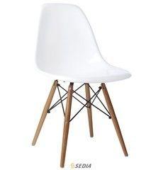 Кухонный стул Sedia Kord PP