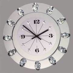 Часы Часы Preciosa Los Angeles 99 008 52