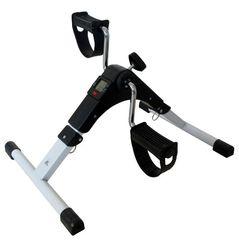 Велотренажер Велотренажер DFC B1.12