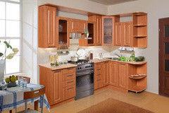 Кухня Кухня Артем-мебель Виола