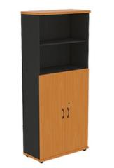 Шкаф офисный Ярочин Стиль R5S03