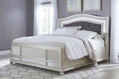 Кровать Ashley B650-54-157-96 Coralayne Queen Size