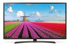 Телевизор Телевизор LG 49LJ595V