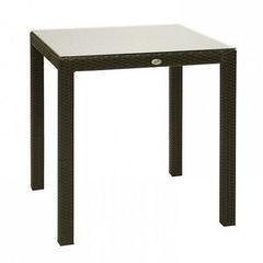 Стол из ротанга Garden4you Wicker 13349
