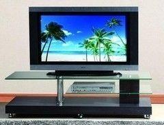 Подставка под телевизор Halmar RTV-7 BIS