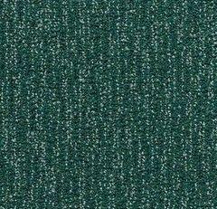 Ковровое покрытие Forbo (Eurocol) Tessera Weave 1706