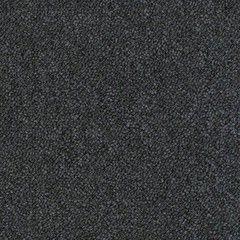 Ковровое покрытие Desso Essence 9501