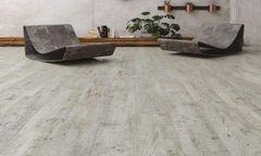 Виниловая плитка ПВХ Виниловая плитка ПВХ Moduleo CASTLE OAK 55935
