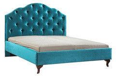 Кровать Taranko Classic CL-Loze 4