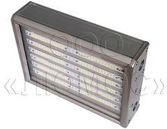 Промышленный светильник Промышленный светильник LeF-Led 320-СН/1.0