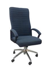 Офисное кресло Viroko Style Prima ChM