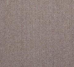 Ковровое покрытие Sintelon Текстильное покр.для пола Атлант-термо 214 светло-беж 4.0м 1кл (Укр.)