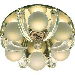 Встраиваемый светильник Feron CD2530