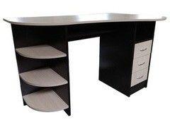 Письменный стол Компас КС-003-06