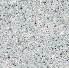 Искусственный камень Technistone Starlight Blue