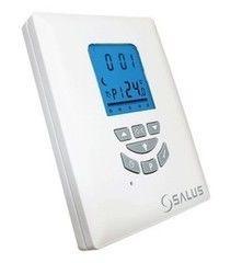 Терморегулятор Терморегулятор Salus Controls T105