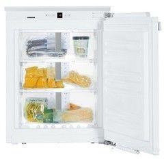 Холодильник Морозильные камеры Liebherr IGN 1064