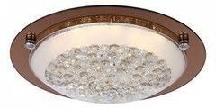 Светодиодный светильник Globo Globo Tabasco 48263