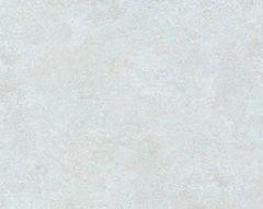 Столешница Столешница Juan Тессина кремовый 221 ST87 (3050x600x28)