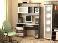 Письменный стол Профит-М СК-6