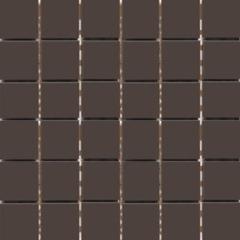 Мозаика Мозаика Vitra Metallics Медный Формат: 30х30 см
