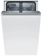 Посудомоечная машина Посудомоечная машина Bosch SPV45DX10R