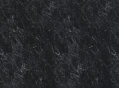 Столешница Столешница Juan Мрамор чёрный матовый 202 MG (3050x1200x38)