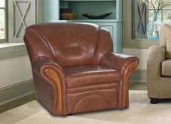 Кресло Кресло ZMF Дели