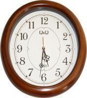 Часы Часы Q&Q 0302K502
