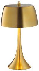 Настольный светильник Candellux Oxford 41-25173