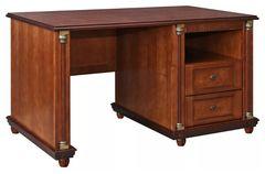 Письменный стол Пинскдрев Валенсия 9 П444.14