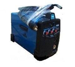 Сварочный аппарат Сварочный аппарат Nikkey MIG/MMA-250H (EURO разъем)