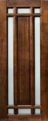 Межкомнатная дверь Межкомнатная дверь Ока Альпина ЧО