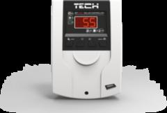 Терморегулятор Терморегулятор Tech ST-400N