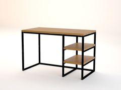 Подстолье Belamkon Металлический каркас для дизайнерской мебели (Вариант 3)