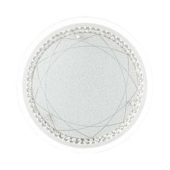 Настенно-потолочный светильник Sonex Solta 2061/CL