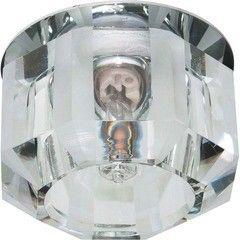 Встраиваемый светильник Feron JD101