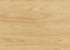 Столешница Столешница Juan Гикори натуральный 3730 ST10 (3050x600x28)