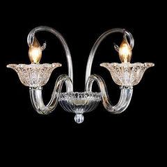 Настенный светильник Citilux Фрейя CL435321