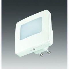 Светодиодный светильник Novotech Night Light 357328